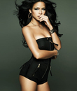 http://img.femy.ru/avatars/000/000/064/original/image.jpg