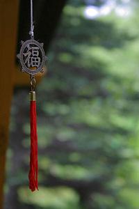 Основные правила Фэн-шуя