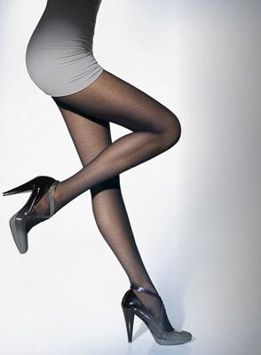 Правильно выбранные колготки - и ваши ножки будут притягивать взгляды мужчин!