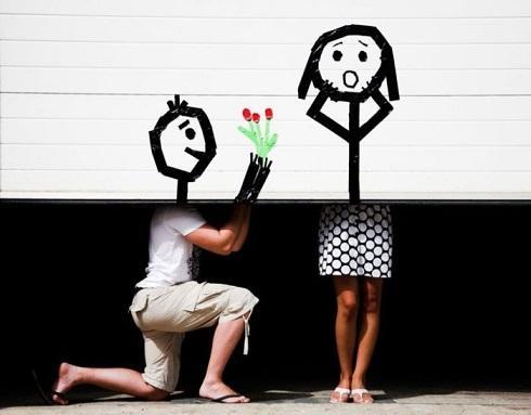 Научись любить жизнь!