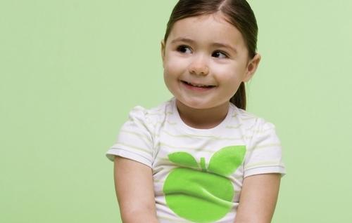 Частые болезни детей - причина беспокойства родителей