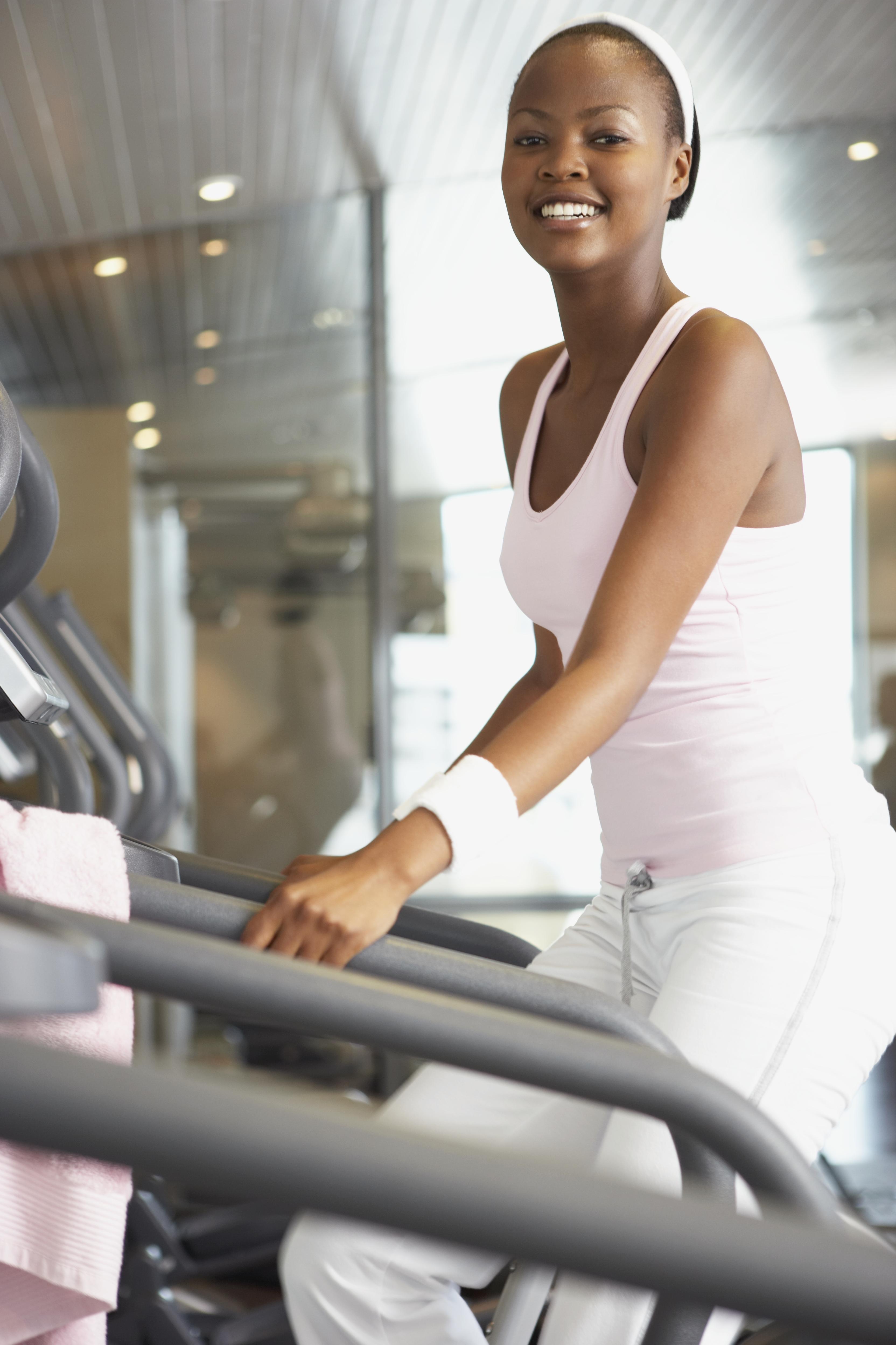 можно похудеть от занятий йогой