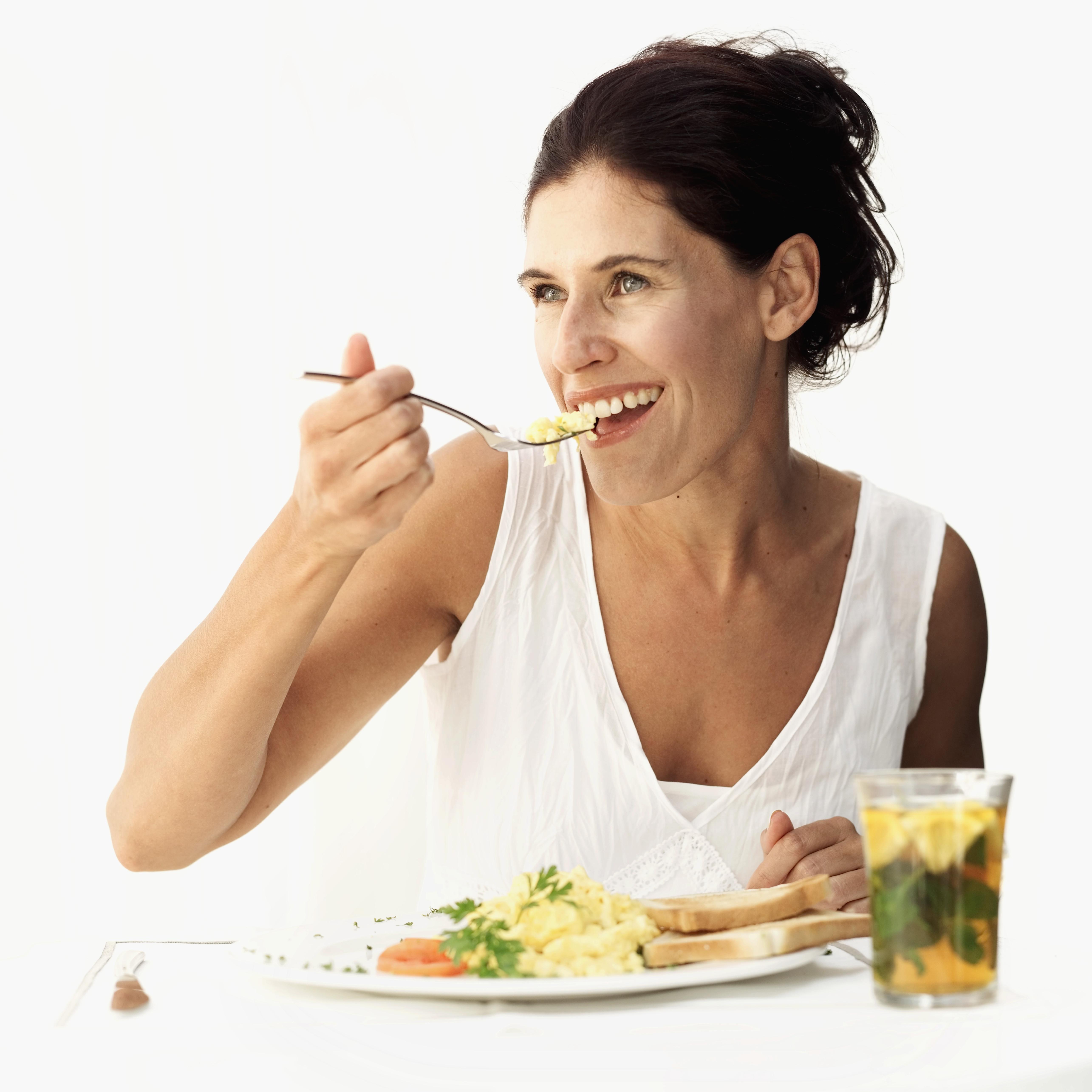 Диета магги как похудеть за 4 недели без вреда и голода