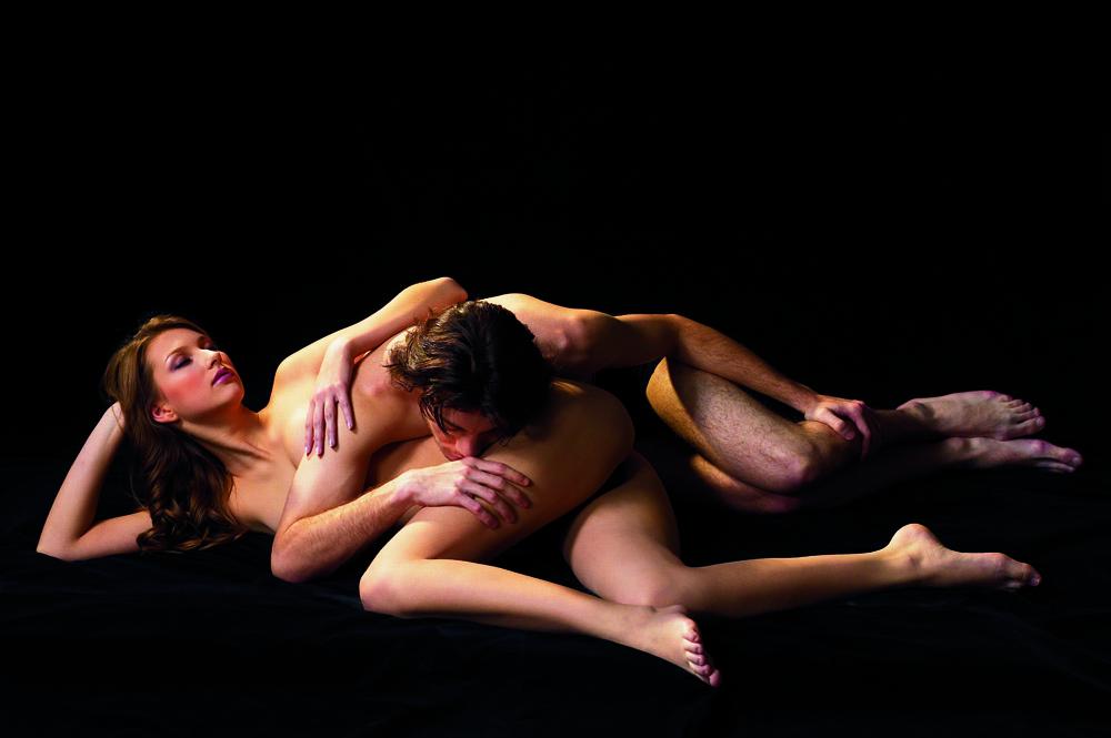 seksualniy-opit-sonnik