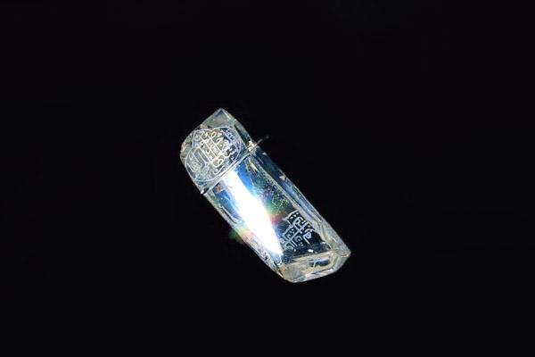 Известные бриллианты и их истории