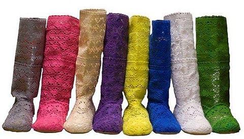 Lacoste обувь каталог товаров лакост купить цена отзывы