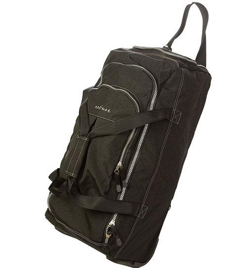 Триол ffh052 сумка-рюкзак на колёсах рюкзак-мешок футбольных клубов