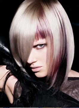 Наймодніші жіночі зачіски і стрижки
