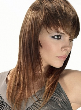 10 причин выпадения волос: советы и