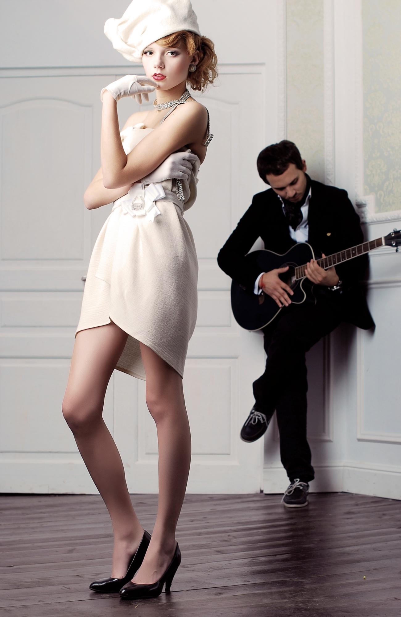 Секреты отношений мужчины и женщины
