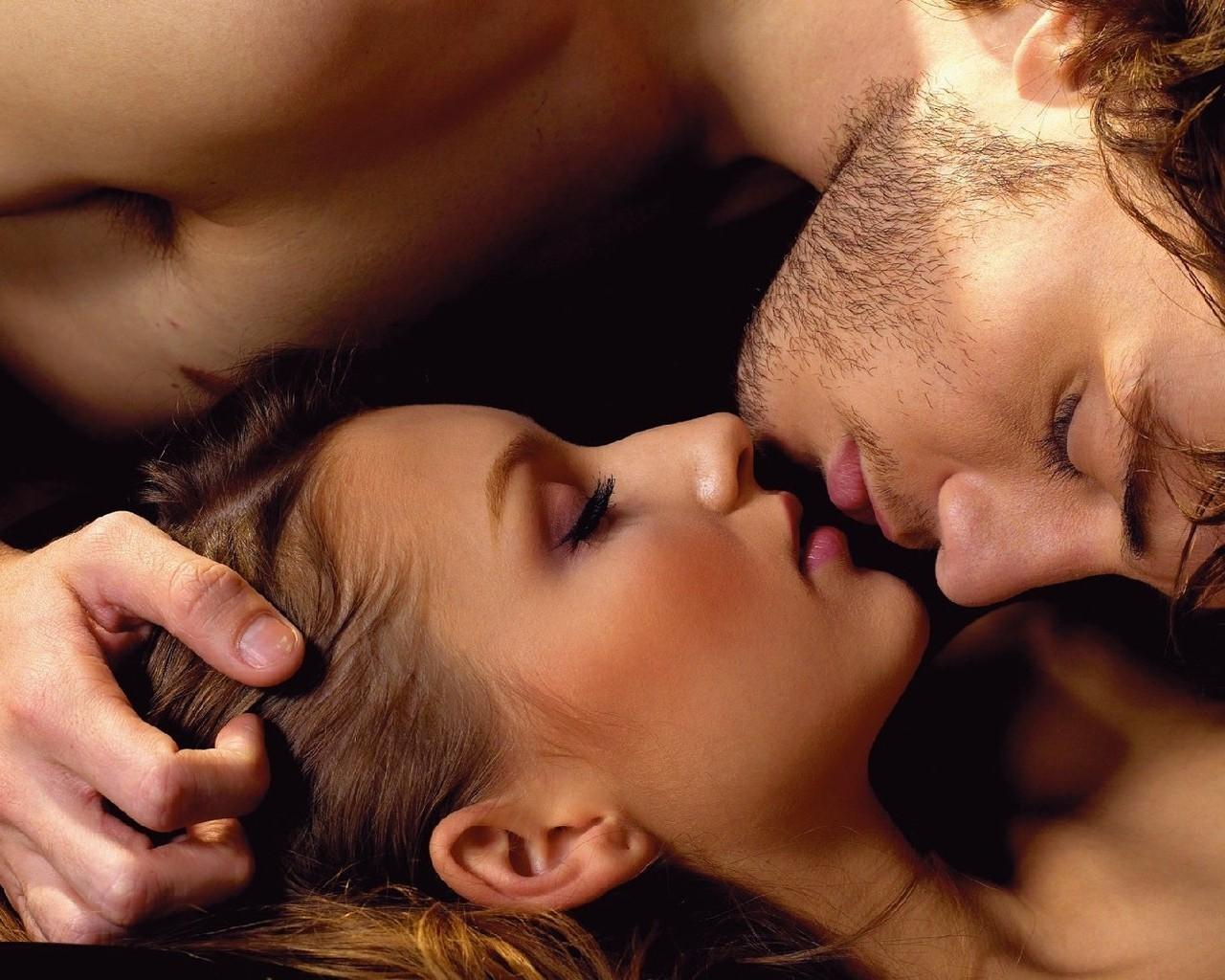Сексез границ эроические фантазии