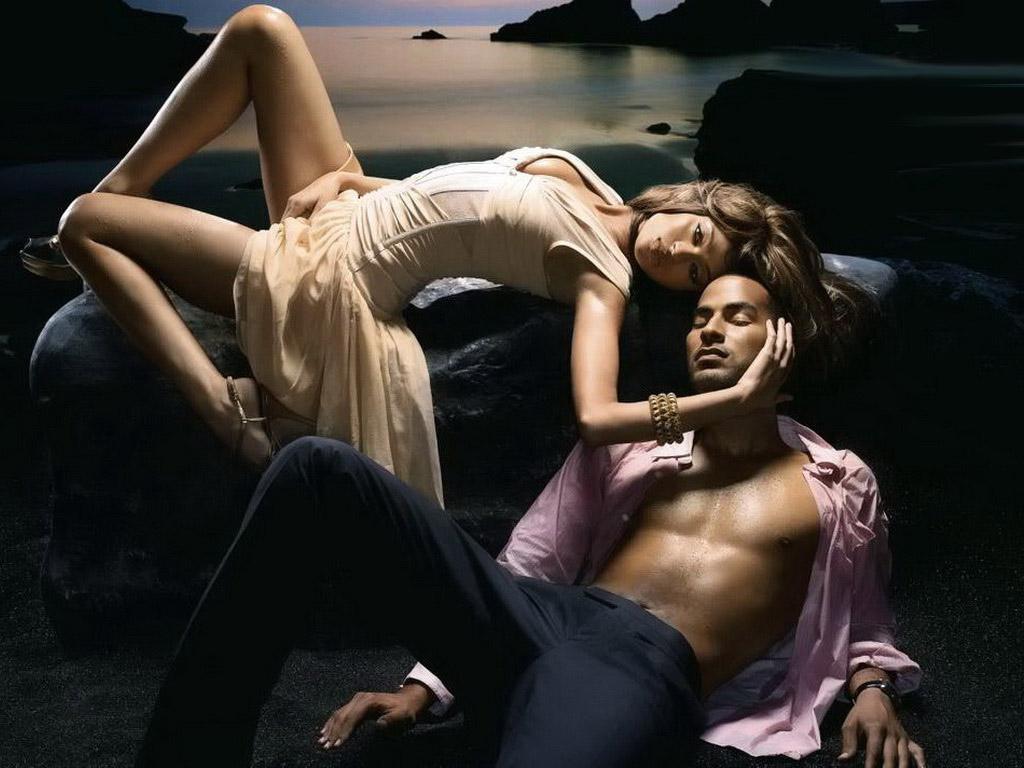 мужчина и женщина секс фото