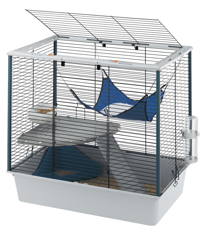 Клетка для крысы своими руками фото 715