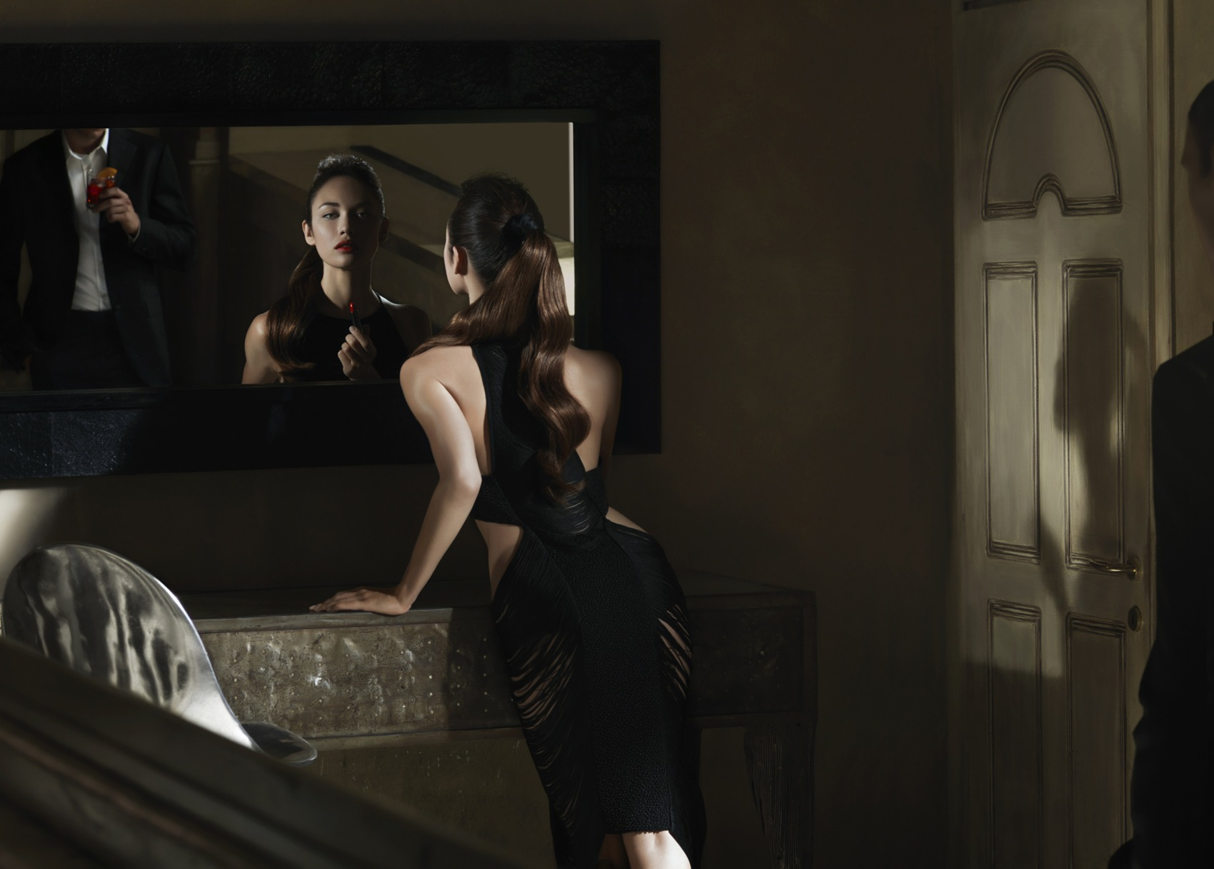 Лучшие способы женского флирта или как завоевать внимание мужчины