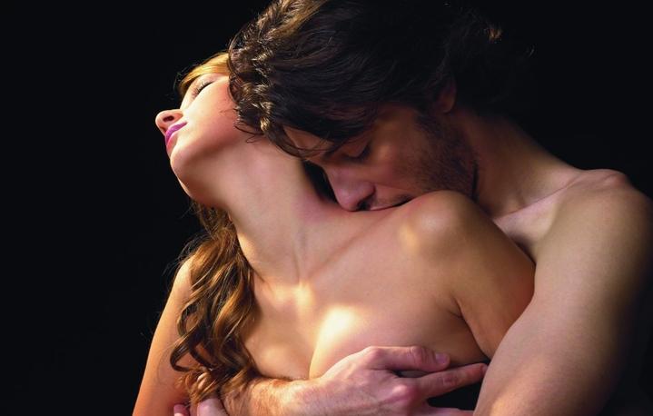 Исследования секса: сексуальное удовлетворение на основе чувств и эмоций женщин