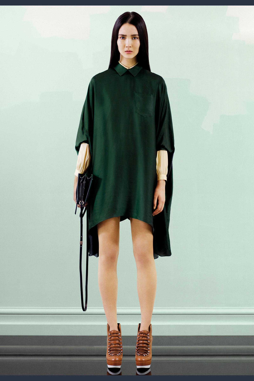 Женская Одежда 2012 Осень Куртки