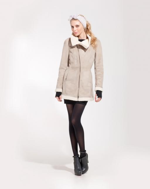 Коллекция осень-зима 2012/2013 Kira Plastinina (Киры Пластининой)