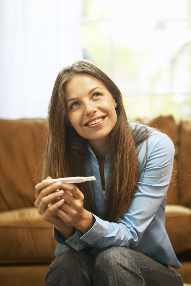 10 советов, увеличивающие шансы на зачатие и беременность