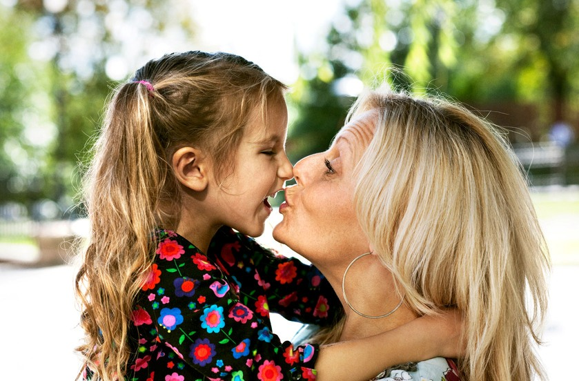 Что нельзя делать в воспитании ребенка