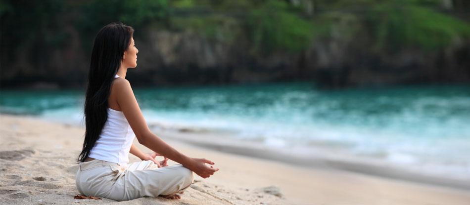 медитации торрент скачать - фото 8
