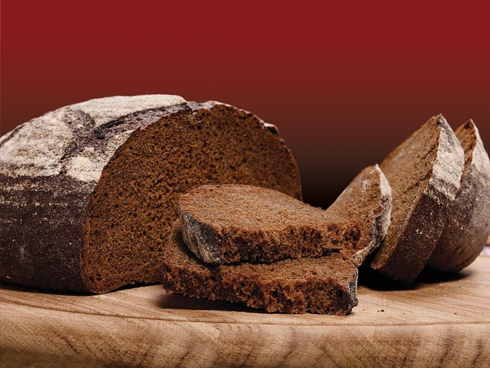 Хлебная диета поможет похудеть за неделю
